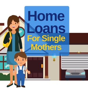 single mother housing assistance programs nc