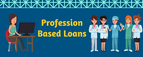 profession based loans and programs - home loans for single moms