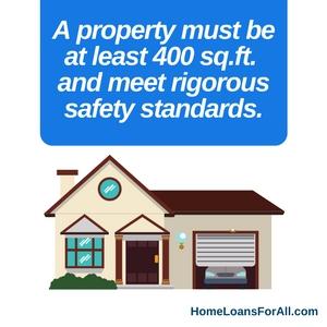 Bad Credit Mobile Home Loans Arizona - Homemade Ftempo