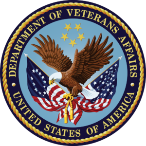 va loan for disabled people