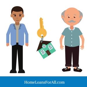 va loan seller benefits