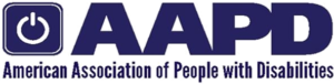 American Association for People with Disabilities