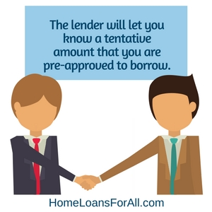 FHA loan pros and cons