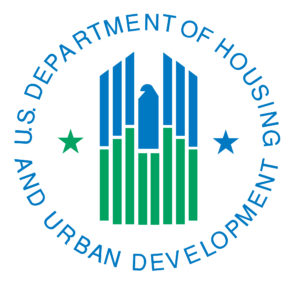 hud seal bad credit arkansas loans