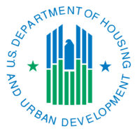HUD Programs for the disabled