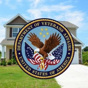 I have bad credit in ar What do I do now_ - va loan