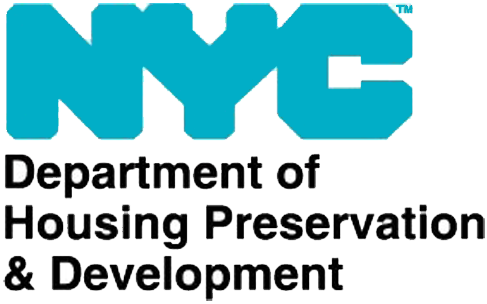 New York City's Department of Housing Preservation and Development