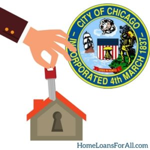What Government Programs are Available for Chicago Loans for Bad Credit_
