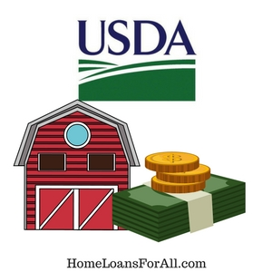 bad credit home loan maryland usda loans