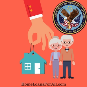 bad credit home loan maryland va loans