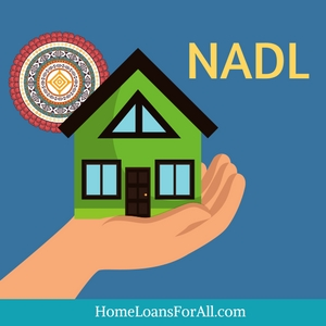 first time home buyers programs nadl