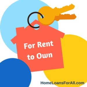 arkansas for rent to own