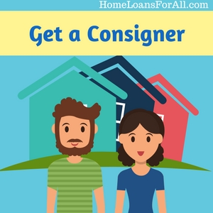 get a consigner