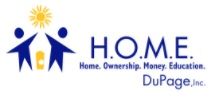 home loans dupage county