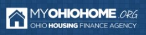 my ohio home ohio housing finance agency