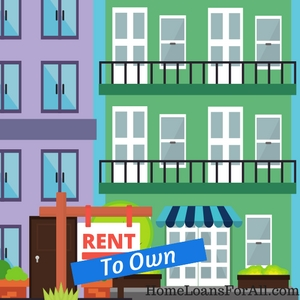 rent to own options in new york city