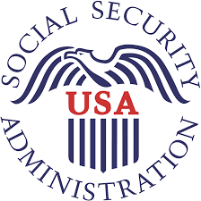 Social Security Disability Programs for disabled people