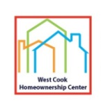 west cook homeownership center