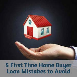 5-First-Time-Home-Buyer