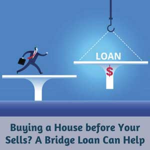 bridge loan