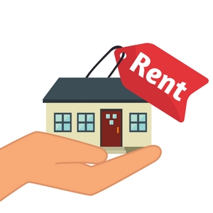 bad credit home loans in new jersey rent to own
