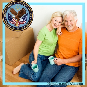 bad credit home loans michigan va loan