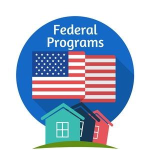 federal program bad credit home loan colorado