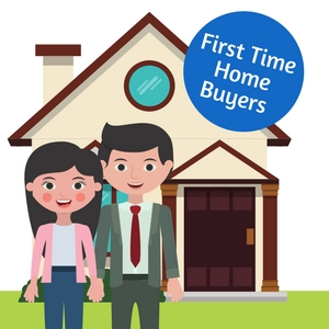 first time Bad Credit Home Loans in new jersey