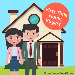 First Time Home Buyer Programs in Michigan with Bad Credit