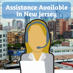 new jersey bad credit home loan