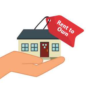 rent to own bad credit credit washington