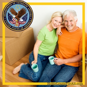 va loans bad credit pennsylvania