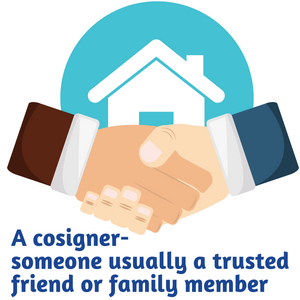 Bad Credit Home Loans in Virginia consigner