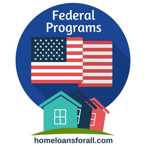 Bad credit home loans Virginia