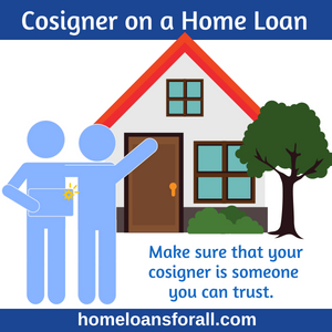 Bad credit home loans in Texas