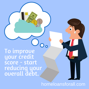 Loans for bad credit in Texas