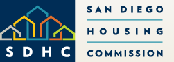 SDHC First-Time Homebuyer Programs