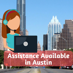 bad credit home loans austin - assistance available in austin