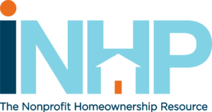 indianapolis neighborhood housing partnership