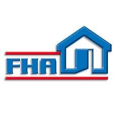 California teacher home loan with bad credit FHA