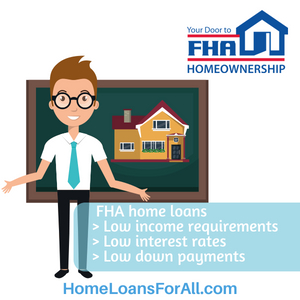 Florida home loans for teachers with no money down