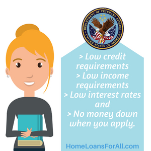 Home loans for teachers in Florida with bad credit