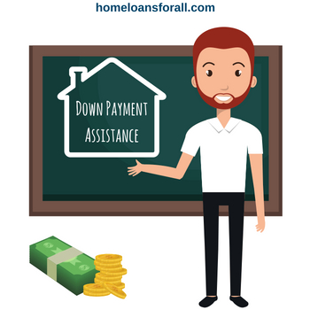 down payment assistance for georgia teachers
