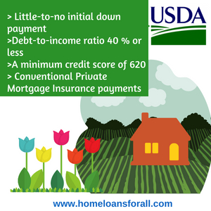 home loans for single mothers illinois