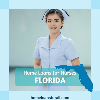 Home Loans For Nurses In Florida (Nurse Houses In Florida 2018)