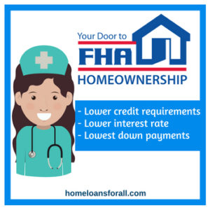 No down payment home loans for nurses in Michigan