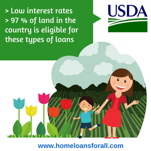 florida single mothes home loans