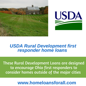 ohio heroes program usda
