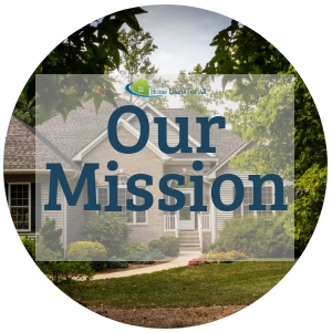 home loans for all our mission